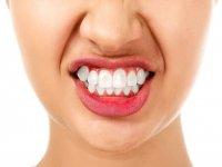 Imperfeições da mordida, um dos principais problemas odontológicos!