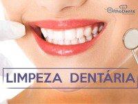 4 motivos para você fazer uma limpeza dentária