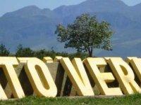 Mais uma orthodents em Minas Gerais!