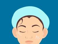 Tratamentos com Preenchimento Orofacial