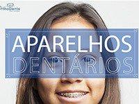 Tipos de aparelhos dentários