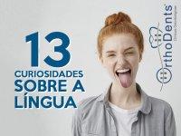 13 Curiosidades que você não sabia sobre a Língua