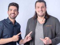 Primeiro reality show de odontologia da tv