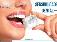 8 fatores que explicam a sensibilidade dentária